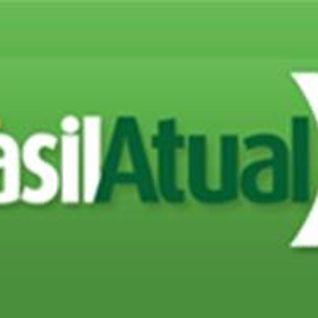 Riqueza cultural do litoral paulista é desconhecida e pouco valorizada
