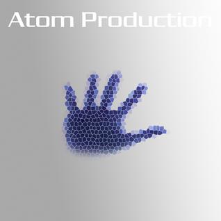 Atom Production - Deep Club Set#2 8.12.2010