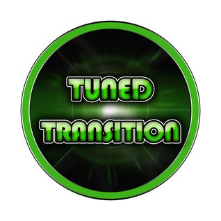 Stamina DnB-Tuned Transition-128mp3