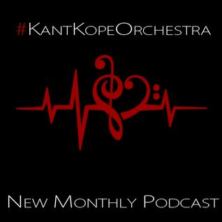 Kant Kope Orchestra: Episode Two