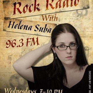 Rock Radio presents IMAIM & My Amends