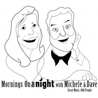 Mornings Podcast for May 4, 2012
