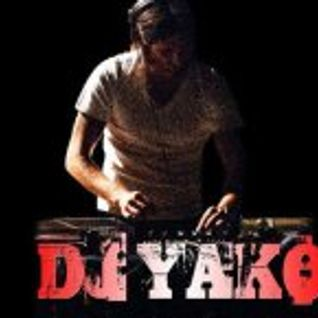 Dj Yako - Low Beat Session 03-05-2013