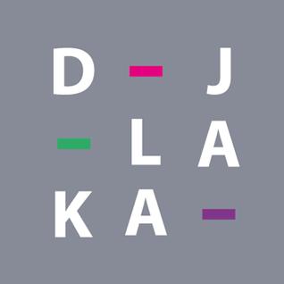 WE LOVE BASS - DJ LAKA