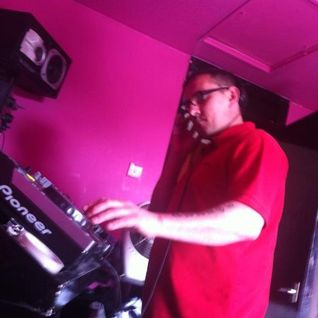 billy bunter@rewind back to the old skool sep 2013