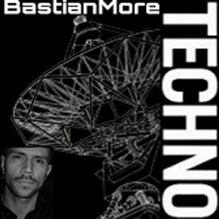 BastianMore - Home Set Mix 28.10.10