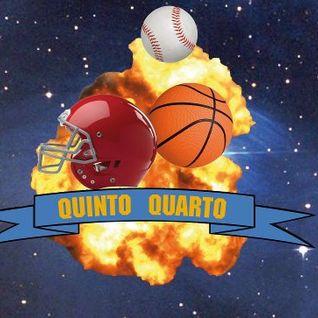 QUINTO QUARTO - 24.06.2013 - #68