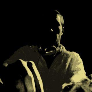 Der Process @ Club Home - Sleepwalkers Anniversary 25may2012