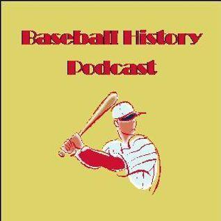 Baseball HP 0901: Jimmie Reese