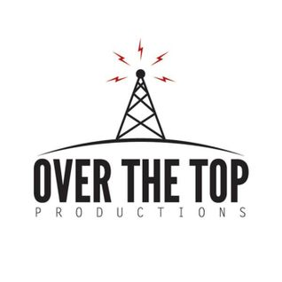 Over the Top Radio - Fall Race Preview: No Country for Old Men with Dex Tooke