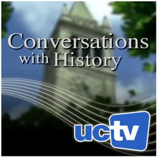 From Akhenaten to Moses: Ancient Egypt and Religious Change with Jan Assmann - Conversations with Hi