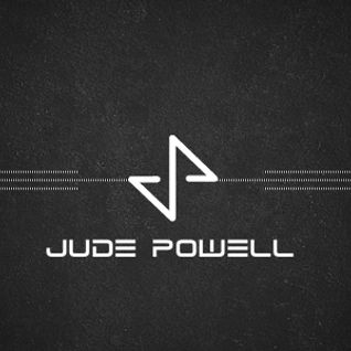 DJ Jude Powell crystalized 002 TFI Exclusive