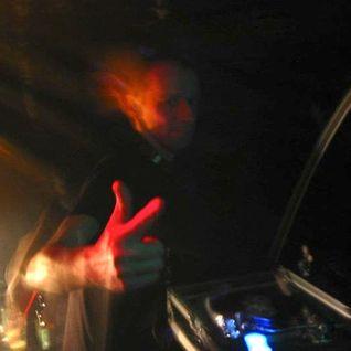 DJ Zero One - Awax Vacuum Mix (1994): Chicago House, Detroit Techno and more