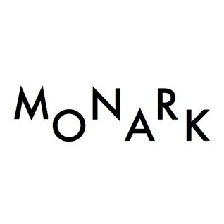 Monark - Futurave #1