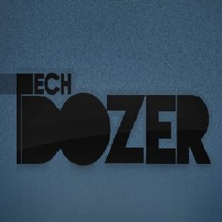 TechDozer - Top10 May Chart