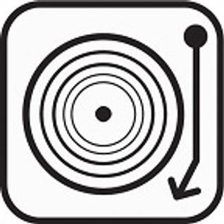 Soren Aalberg - Rhythm Convert(ed) Podcast Series 009