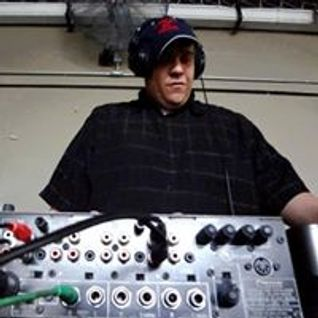 Dj Dreamz - Out Of Control - (2002) - Tribal Tech House Mix