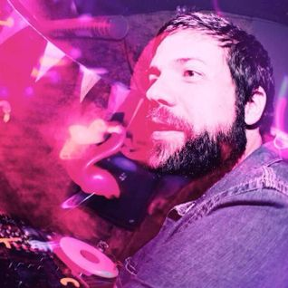 DJ MIMETIK winter 2013 set.