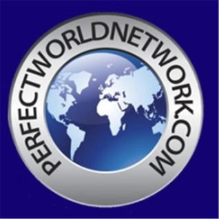 Interview with America's PermierExpert Adiyb Muhammd