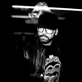 Mood Club Lenny O'Bryan Mix Spring 2012