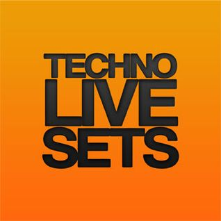 Monika Kruse – Live @ Beatport (Berlin, Germany) – 04-07-2012