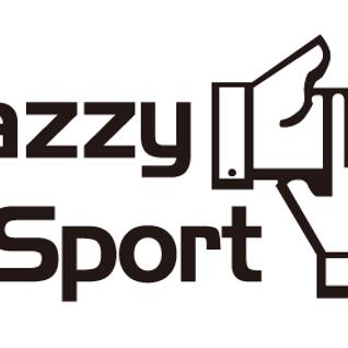 Jazz Sport Radio Catalysts - Sick Team Special June 17.2011
