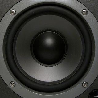 Dj Bens groovy beats mix