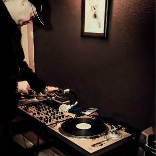 DJ Bizze - P.E Mix
