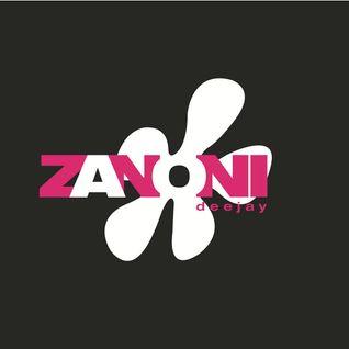 DJ ZANONI