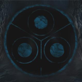 Neocortex @ Distopia and the lost rave 06-07-13