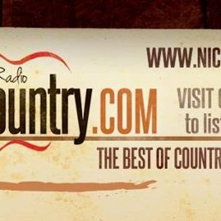 Keep It Country Radio Show - Sun 19th Aug 2012