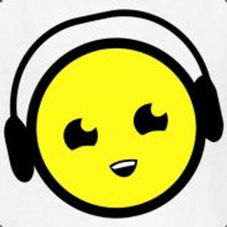 DJ Beekir - January 2013 - 60 Min Mix