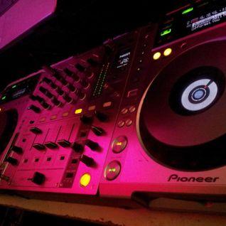 DJ Darren G Old Skool Garage Mix