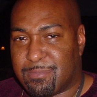 JM3 REVISITS 88.3 WXAV THE SHOW.....re-does one of his most popular mixes from the show....