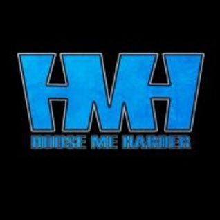HouseMeHarder LTD