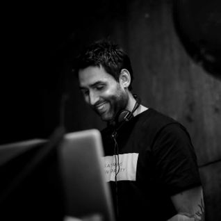 Stelios Vassiloudis March 2012 - Promo Mix