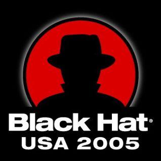 Adam Boileau: Trust Transience: Post Intrusion SSH Hijacking