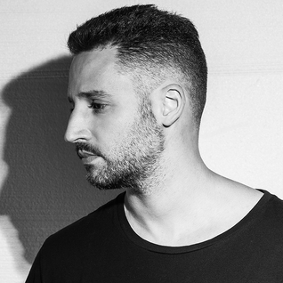 Rodrigo Ferrari @ Clubtronic - 97 FM -  September - Week 1