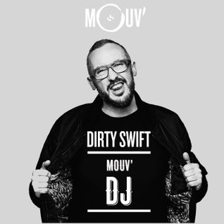 #DirtyMix 65 : Schoolboy Q, Ape Drums, Major Lazer, Rihanna...