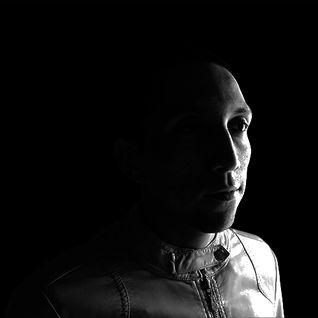 David Londono Mix July 2012