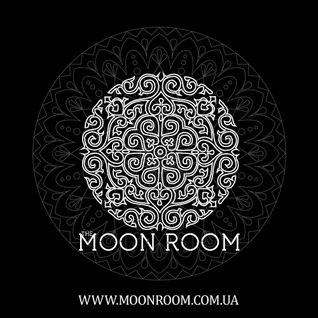 Pavel Plastikk - MOON ROOM