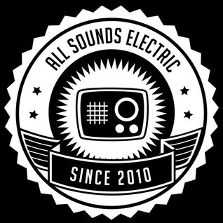 AllSoundsElectric November 09_2013 _Vol.37