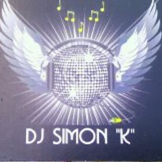 drum n bass mix