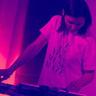 An On Bast LIVE @ Czworka Polskie Radio 06052011