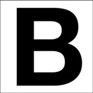 Beattaster - Episode 3.4 - RBMA w/Doc Daneeka (UK) & Marco Passarani (IT)
