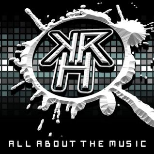 Kaodicle Promotions Presents.. Hell is Hard Records Vs Kurrupt Recordings - Dj Kurrupt Promo Mix