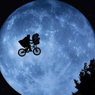 B Invasión Bicicleta Temporada 3 Episodio 29