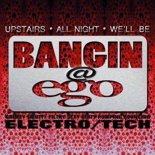 BANGIN@EGO 19/11/11