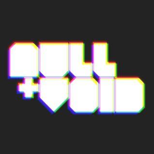 null008: Luke's Anger