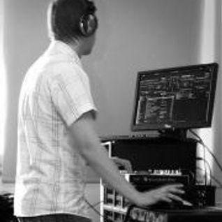 DJ Joery - Uitzending vrijdag 28/03/2014